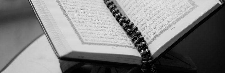 gacfa-org_islam